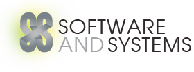 Software and Systems CT